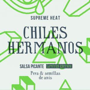 EtiquetasChilesHermanos_peras2017