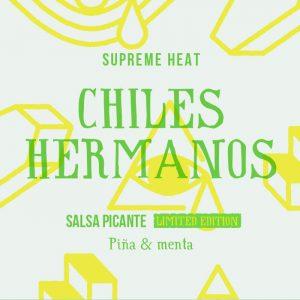 EtiquetasChilesHermanos_pina2017